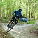 Photo of Jon KNIGHT at Tidworth