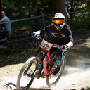 Photo of Connor JOHNSON-VEALE at Tidworth