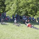 Photo of ? at Heidenheim