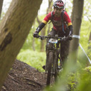 Photo of Amy PERRYMAN at Queen Elizabeth Country Park