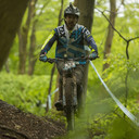 Photo of Matt WHITFIELD at Queen Elizabeth Country Park