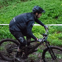Photo of Dave VALLER at Queen Elizabeth Country Park