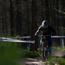 Photo of Pete REES at Greno Woods