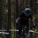 Photo of Abigale LAWTON at Greno Woods