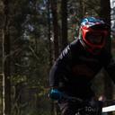 Photo of Martin CREASER at Greno Woods