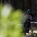 Photo of Lee NEVARD at Greno Woods