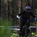 Photo of Nathaniel HAY at Greno Woods