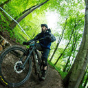 Photo of Mark BROOKS at Queen Elizabeth Country Park
