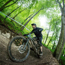 Photo of Phil GRAY at Queen Elizabeth Country Park