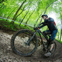 Photo of Graham HOLDSWORTH at Queen Elizabeth Country Park