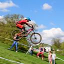 Photo of Nigel GLYNN at Graythwaite