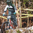 Photo of James MCFERRAN at Bree, Co. Wexford