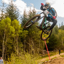 Photo of Riley JENNER at Fort William