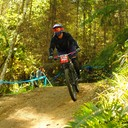 Photo of Shannon LELL at Port Angeles, WA