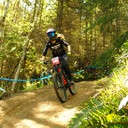 Photo of Jayme DAILEY at Port Angeles, WA
