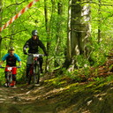 Photo of Richard VERDEN at Chopwell Woods