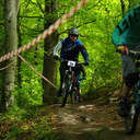 Photo of Rider 56 at Chopwell Woods