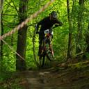 Photo of Mark CHAMBERS (mas1) at Chopwell Woods