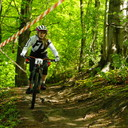 Photo of Korinne SHAW at Chopwell Woods