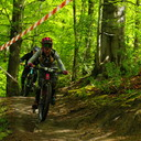 Photo of Heather CARMAN at Chopwell Woods