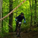 Photo of Brad ILLINGWORTH at Chopwell Woods