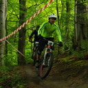 Photo of Tom MIRLEY at Chopwell Woods
