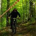 Photo of Connor MCNAY at Chopwell Woods