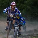 Photo of Kevin KERN at Heidenheim
