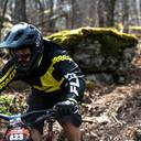 Photo of Brian CREAN at Plattekill, NY