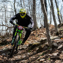 Photo of Marcos LIRA at Plattekill, NY