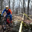 Photo of Rider 646 at Plattekill, NY