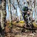 Photo of Rider 304 at Plattekill, NY