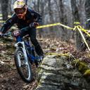Photo of Rider 630 at Plattekill, NY