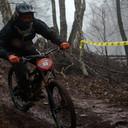 Photo of Kevin WILSON at Plattekill, NY