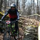 Photo of Rider 946 at Plattekill, NY
