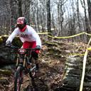 Photo of Rider 653 at Plattekill, NY