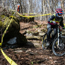 Photo of Rider 310 at Plattekill, NY