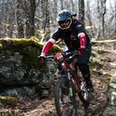 Photo of Rider 335 at Plattekill, NY