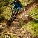 Photo of Andrew BLAND at Graythwaite