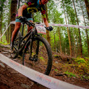 Photo of Anna WADSWORTH at Glentress