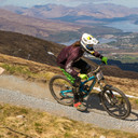 Photo of Ifan EVANS at Fort William
