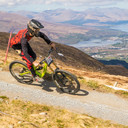 Photo of Dylan YOUNG at Fort William