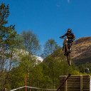 Photo of Greg BERRY at Fort William
