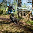 Photo of Gareth ALLDRED at Graythwaite