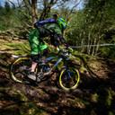 Photo of Mike CORKILL at Graythwaite