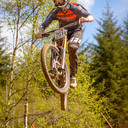 Photo of Josh GLEAVE at Fort William