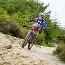 Photo of Brittany SCOWCROFT at Hamsterley