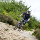 Photo of Scott PENFOLD at Hamsterley