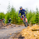 Photo of Ali PROCTER at Hamsterley