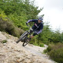 Photo of Stephen JEWSON at Hamsterley